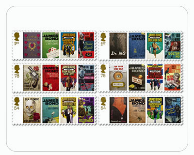 Bond_stamps