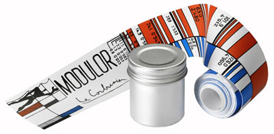 Corbusier_tape