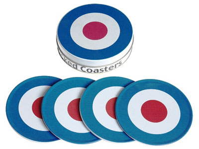 Target_coasters