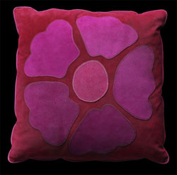 Hicks_cushion