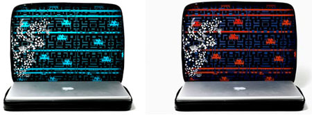 Invaders_laptop