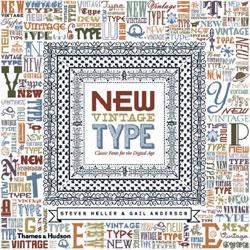 New_vintage_type