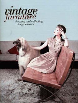 Vintagefurniture