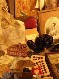 Stroud_vintage_2