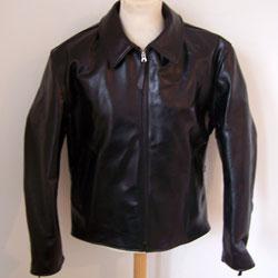 Aero_leather