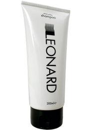 Everyday_shampoo