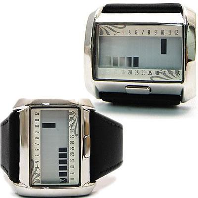Matrix_watch