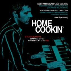 Homecookin_full