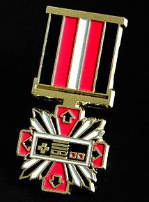 Nin_medal