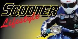 Scooterlifestylepatchrf8