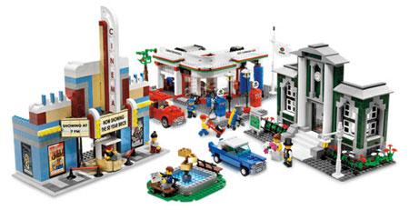 Lego_50s