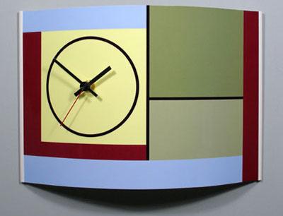 Nicholson_clock