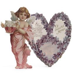 Victorian_valentines