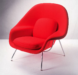 Womb_chair