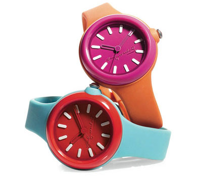 Warhol_watches