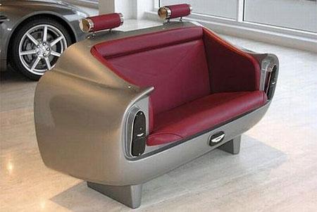 Aston_sofa