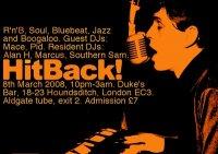 Hitback_3