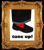 Tune_up_2