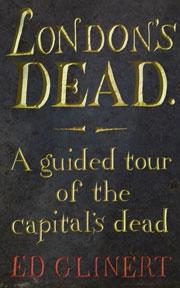 Londons_dead_2