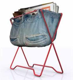 Jeans_rack