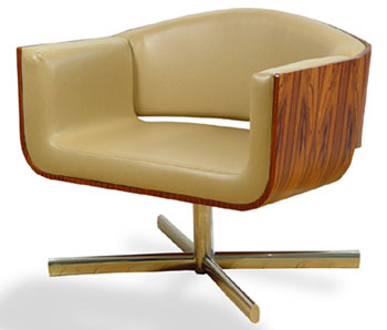 chairs from the 60s on pinterest chairs mid century and