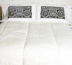 Boombox_pillow