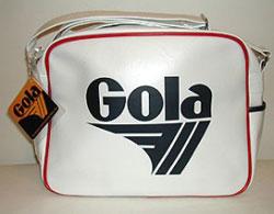 Gola_bag