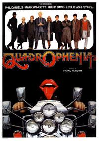 Quadrophenia_2