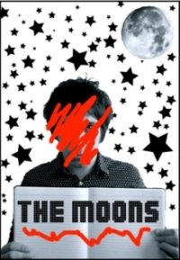 Moons_2