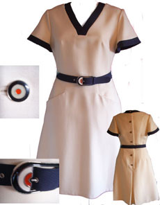 Louid_dress