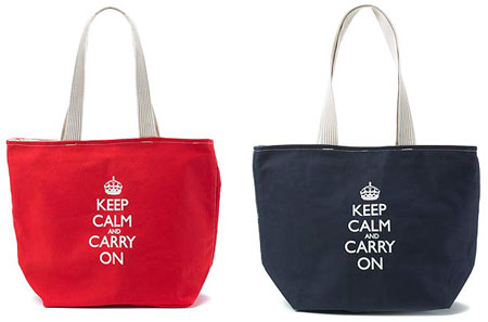 Keepcalm_tote