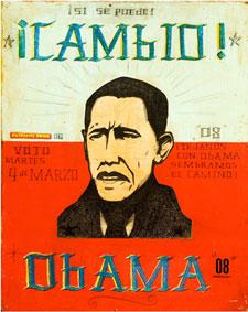 Barack_poster