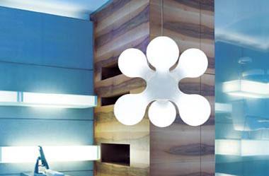 Atomium_light