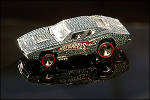Diamond_hotwheels