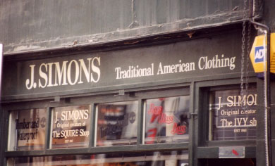 J_simons