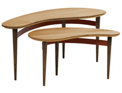 Stemmer_tables