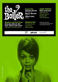 Boiler_new