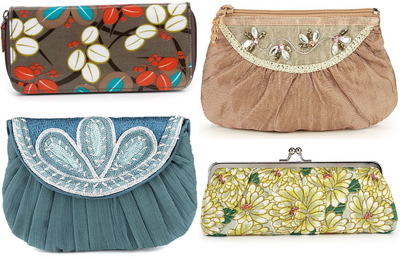 Purses_from_monsoon