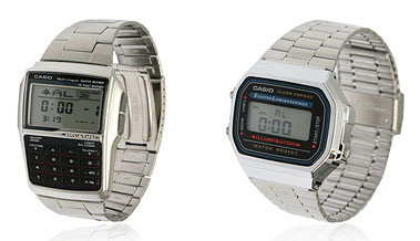 Casio_retro
