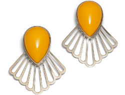 Decoearrings