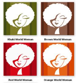 Worldwoman2