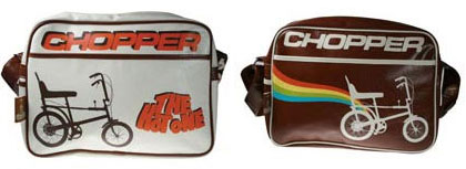 Chopperbags