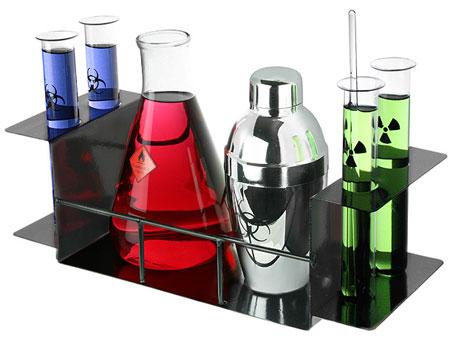 Cocktail_chemistry
