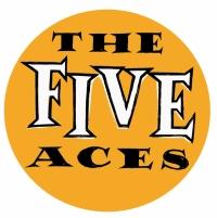 Five_aces