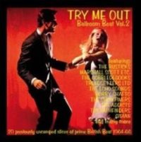 Try_me_out