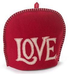 Love_cosy