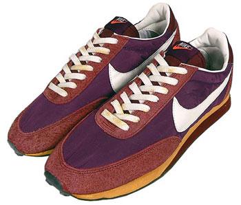Nike_vintage