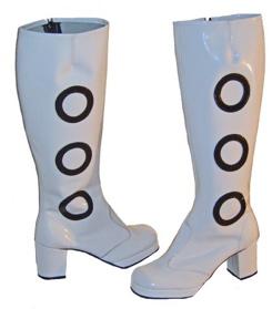 White_circle_biba_boots_2