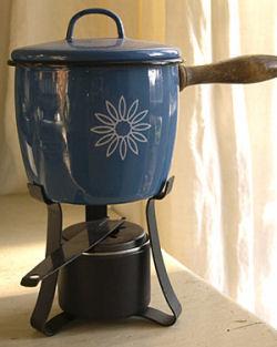 Blue_flower_fondue_pp