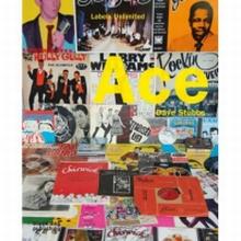 Ace_book